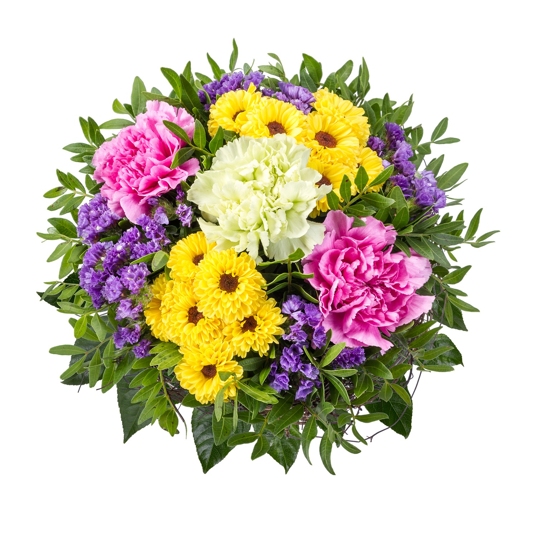 Großartig Valentinstagsgruß Von Valentins   Schenken Sie Freude! | Valentins  Blumenversand   Blumen Und Geschenke Versenden