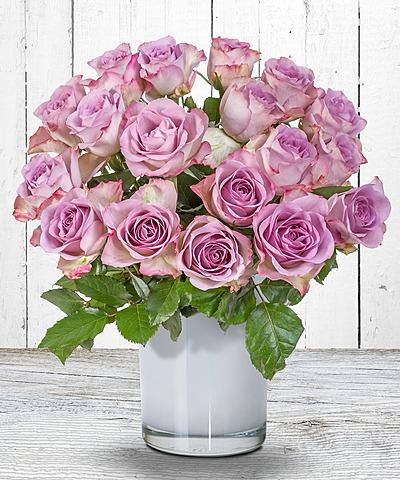 empfehlungen um mamas eine freude zu schenken valentins blumenversand blumen und geschenke. Black Bedroom Furniture Sets. Home Design Ideas