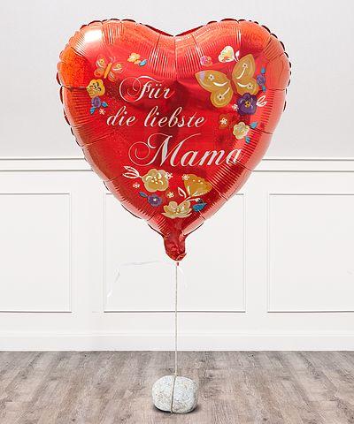 empfehlungen um mamas eine freude zu schenken valentins. Black Bedroom Furniture Sets. Home Design Ideas