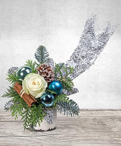 christmas wish und duft jette love 15ml von jette joop. Black Bedroom Furniture Sets. Home Design Ideas