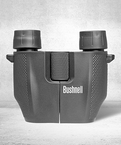 BUSHNELL PowerView 8x25 Fernglas