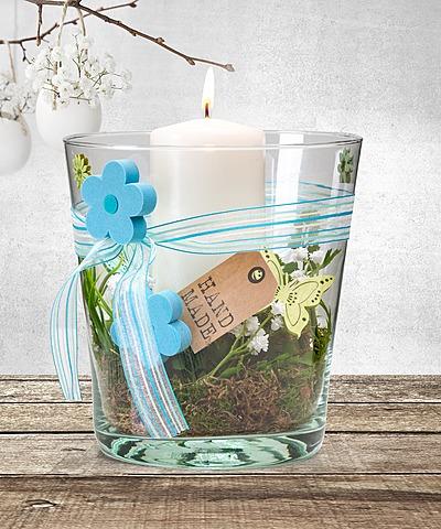 haltbares deko vasen vom blumen und geschenkeversand valentins valentins blumenversand. Black Bedroom Furniture Sets. Home Design Ideas