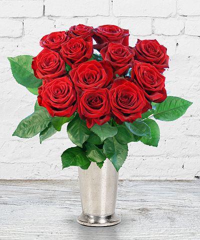 rosen online bestellen traumhaft sch n blumenversand valentins valentins blumenversand. Black Bedroom Furniture Sets. Home Design Ideas