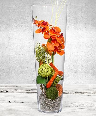 deko vasen vom blumen und geschenkeversand valentins valentins blumenversand blumen und. Black Bedroom Furniture Sets. Home Design Ideas