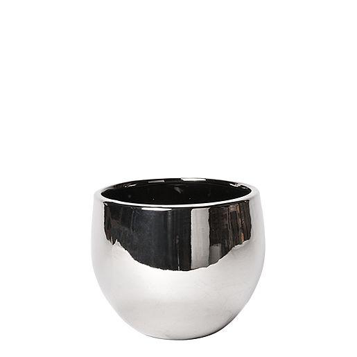 Keramiktopf Alzira 17,5cm