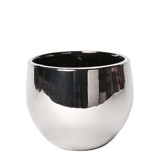 Keramiktopf Alzira 14cm