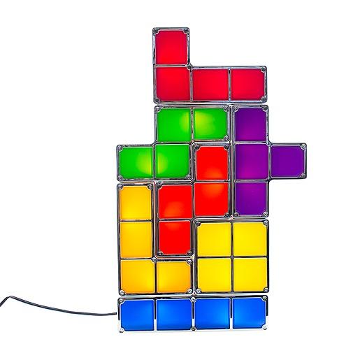 tetris lampe preisvergleich