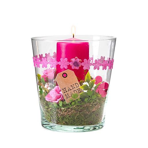 Deko Vase Für Dich