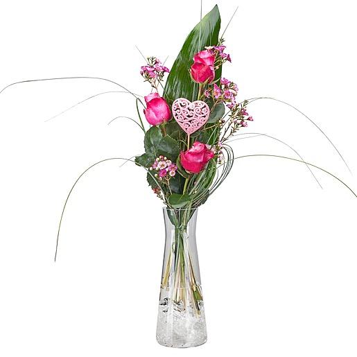 For You von Valentins.de bestellen