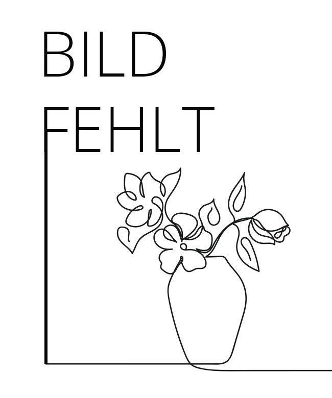 deko glas orchidee lila 30cm jetzt bestellen bei. Black Bedroom Furniture Sets. Home Design Ideas