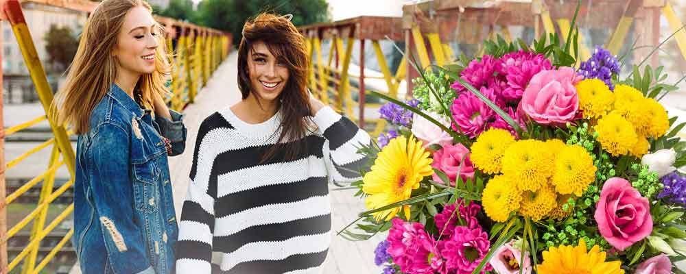 Blumen Online Bestellen Jetzt Auf Valentins De