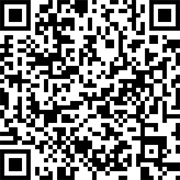QR Code Valentins App - iOS iPhone iPad