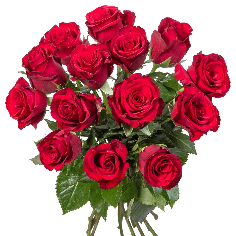 blumenstrauss rote rosen bilder. Black Bedroom Furniture Sets. Home Design Ideas