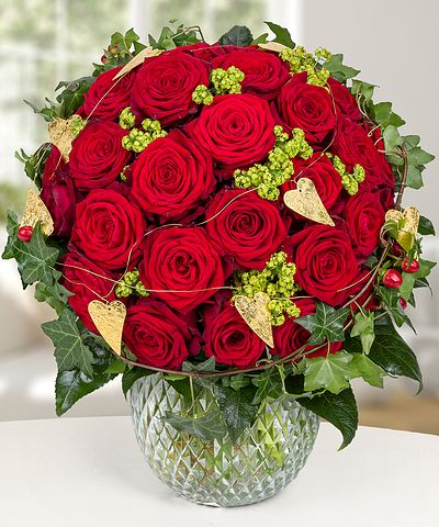 blumenstrausse verschicken blumenversand valentins valentins blumenversand blumen und geschenke versenden