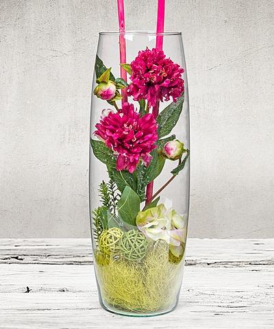 Blumen Deko Vasen Vom Blumen Und Geschenkeversand Valentins