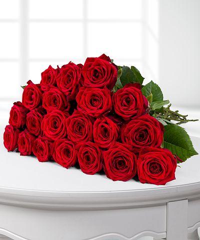 geschenke f r ihre liebe personalisierte liebesgeschenke valentins blumenversand blumen. Black Bedroom Furniture Sets. Home Design Ideas