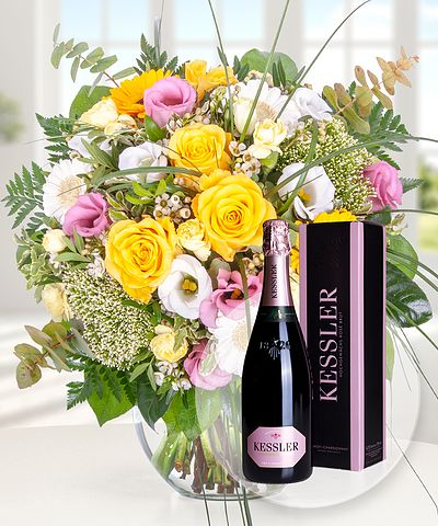 Blumen Geschenke Zur Hochzeit | Blumen Zur Hochzeit Schenken Blumenstrauss Als Hochzeitsgeschenk