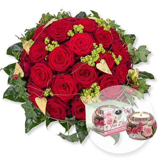 https://www.valentins.de/onlineshop/images/products/515/12486-23433.jpg