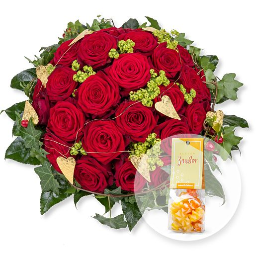 https://www.valentins.de/onlineshop/images/products/515/12486-27143.jpg
