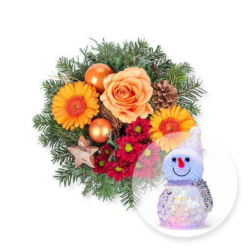 https://www.valentins.de/onlineshop/images/products/515/12600-27273.jpg