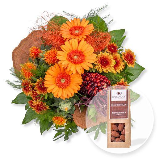 https://www.valentins.de/onlineshop/images/products/515/12755-12915.jpg