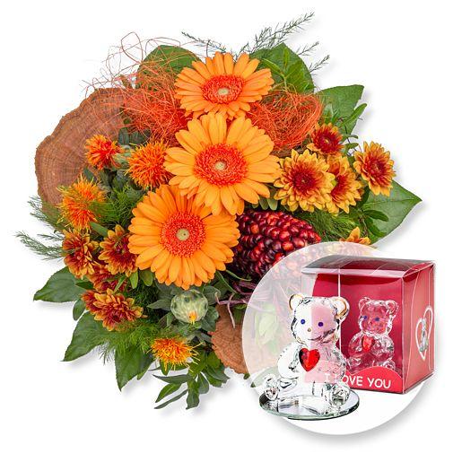 https://www.valentins.de/onlineshop/images/products/515/12755-27395.jpg