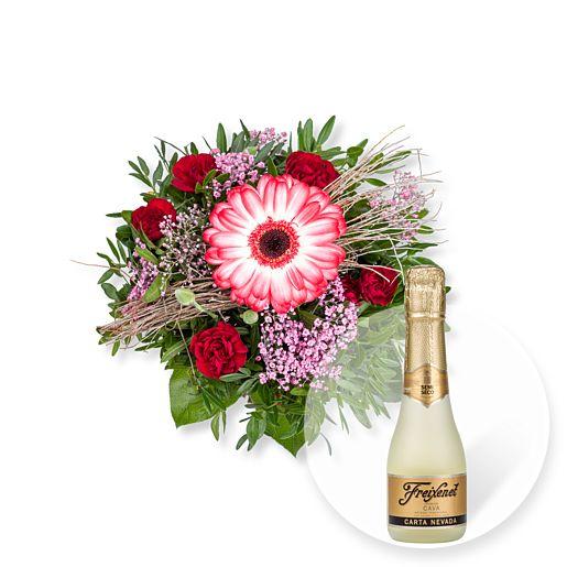 https://www.valentins.de/onlineshop/images/products/515/13321-12264.jpg