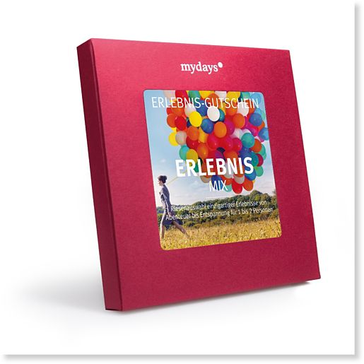 https://www.valentins.de/onlineshop/images/products/515/13347.jpg