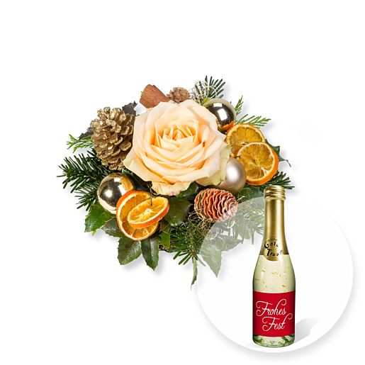 https://www.valentins.de/onlineshop/images/products/515/14052-20343.jpg