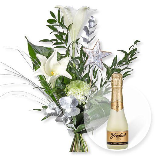 - Starlight und Freixenet Semi Seco - Onlineshop Valentins