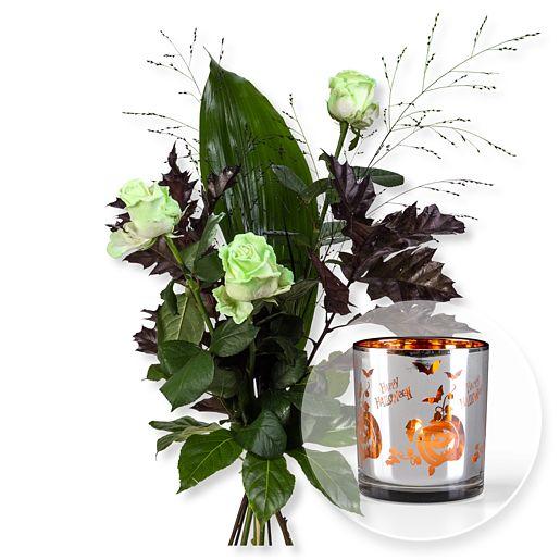 https://www.valentins.de/onlineshop/images/products/515/14182-27312.jpg