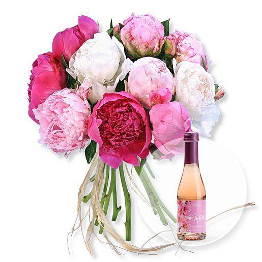 https://www.valentins.de/onlineshop/images/products/515/14206-22408.jpg
