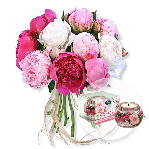 https://www.valentins.de/onlineshop/images/products/515/14206-23433.jpg