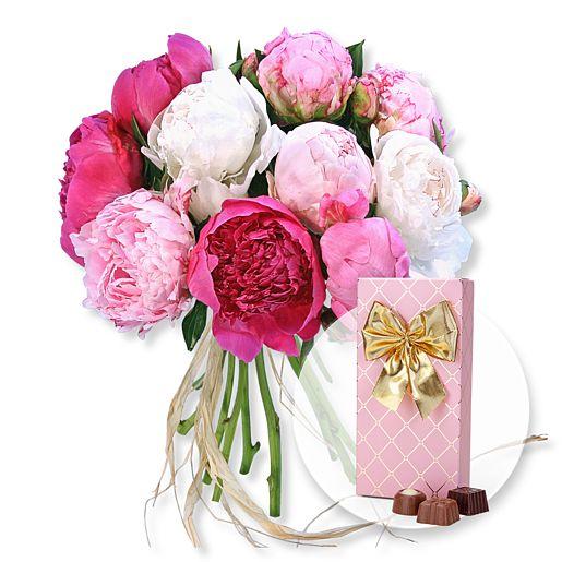 https://www.valentins.de/onlineshop/images/products/515/14206-27476.jpg