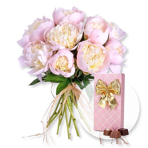 https://www.valentins.de/onlineshop/images/products/515/14207-27476.jpg
