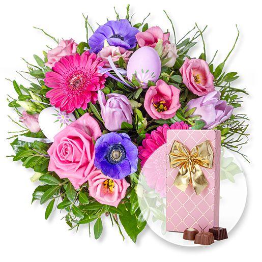 https://www.valentins.de/onlineshop/images/products/515/15253-27476.jpg