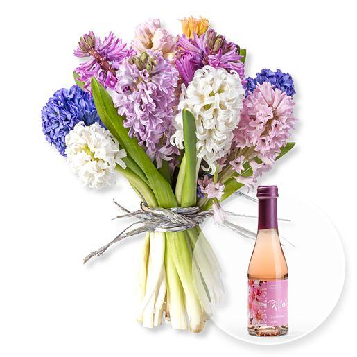 https://www.valentins.de/onlineshop/images/products/515/20701-22408.jpg