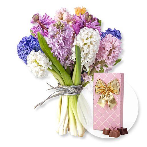 https://www.valentins.de/onlineshop/images/products/515/20701-27476.jpg
