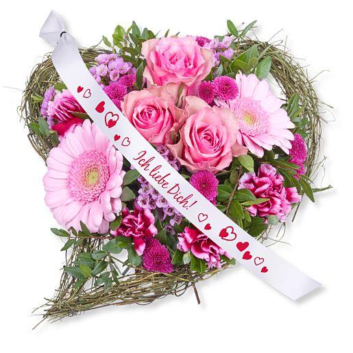 https://www.valentins.de/onlineshop/images/products/515/21647.jpg