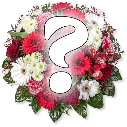 - Big Romantic Surprise - Onlineshop Valentins