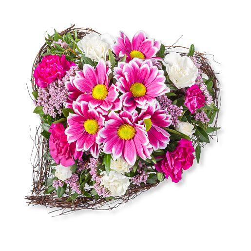 Für Dich und Blütenrausch Pfingstrosen Handcreme Für Dich