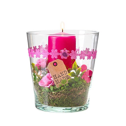 Deko-Vase Für Dich