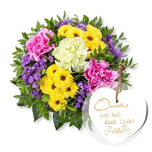 https://www.valentins.de/onlineshop/images/products/515/23448-24130.jpg
