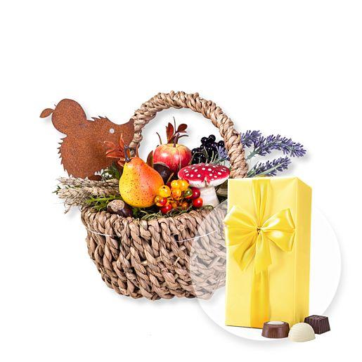 https://www.valentins.de/onlineshop/images/products/515/23454-9361.jpg