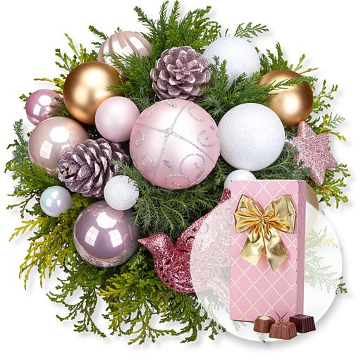 https://www.valentins.de/onlineshop/images/products/515/25876-27476.jpg