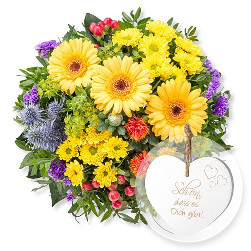 https://www.valentins.de/onlineshop/images/products/515/27205-15233.jpg