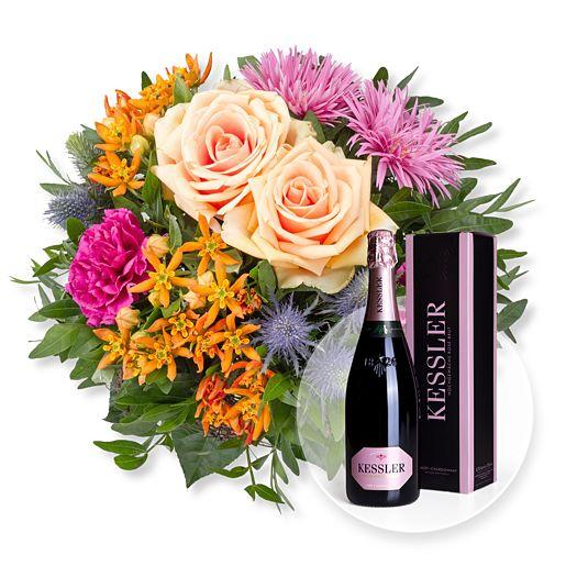 https://www.valentins.de/onlineshop/images/products/515/27211-23451.jpg