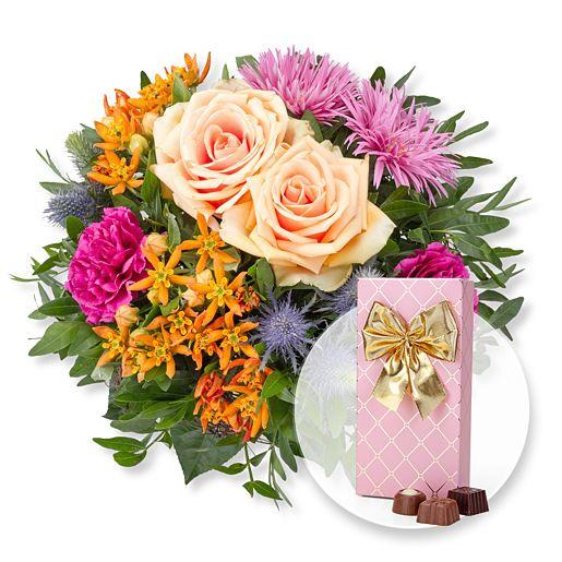 https://www.valentins.de/onlineshop/images/products/515/27211-27476.jpg