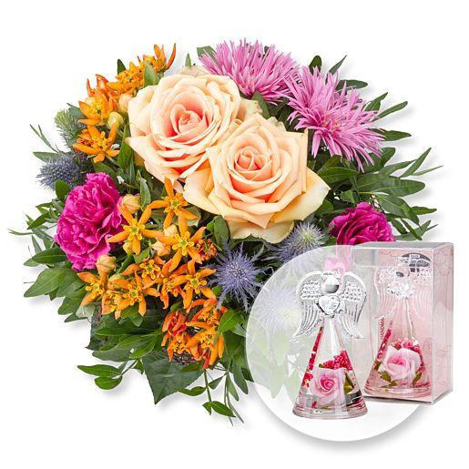 https://www.valentins.de/onlineshop/images/products/515/27211-27520.jpg