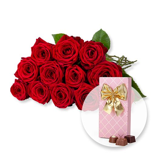 https://www.valentins.de/onlineshop/images/products/515/27290-27476.jpg